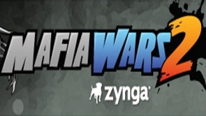 File:Mafia Wars 2.jpg