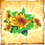 XSunflower