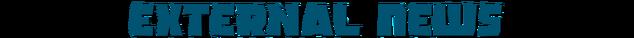 File:Header Adventure World Featured External News.png