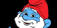 Ed, Edd n Eddy: Legend of Smurfy Hollow