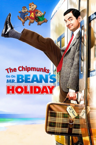 File:Mr. Bean's Holiday.png