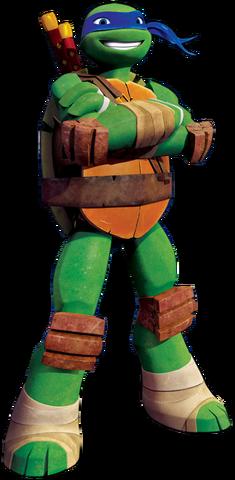 File:Leonardo.png