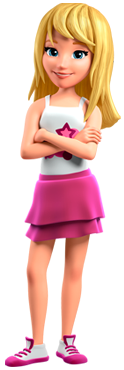 File:Stephanie.png