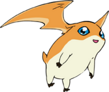 File:Patamon (Digimon Adventure Tri).png