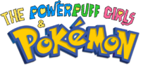 Powerpuff Pokemon