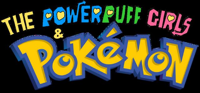 File:Powerpuff Pokemon.png