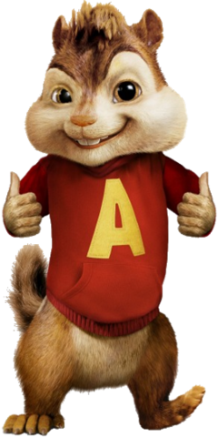 File:Alvin.png
