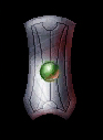 File:Tower Shield +3.PNG