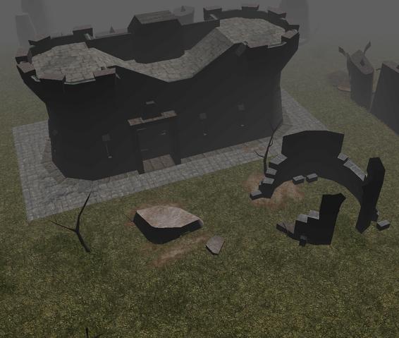 File:Isle of Prisoners, Barracks external.png
