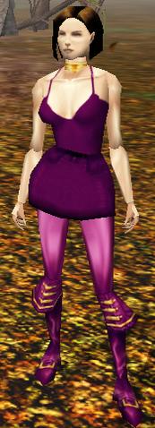 File:Marissa's Dress.PNG