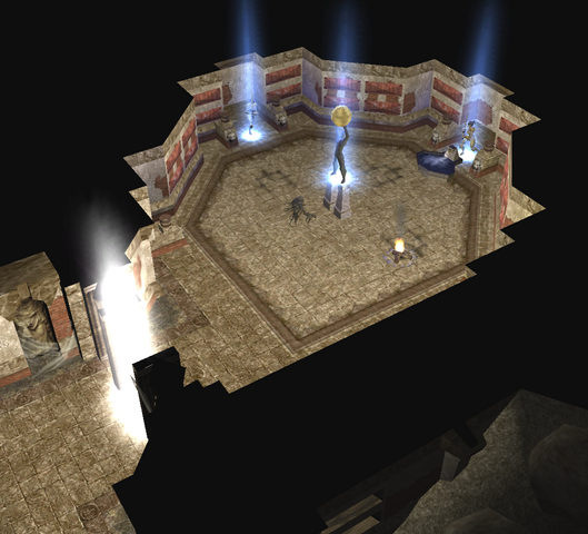 File:Isle of Prisoners, Tomb, level 6, Shadow.png