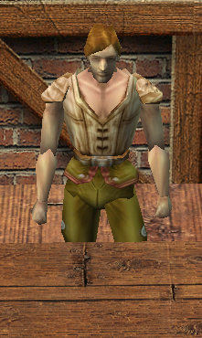 File:Shopkeeper Tanner.png