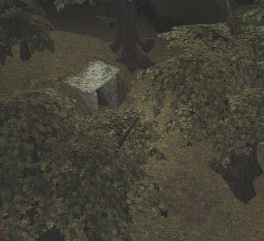 File:Wilderness, Barrows.png