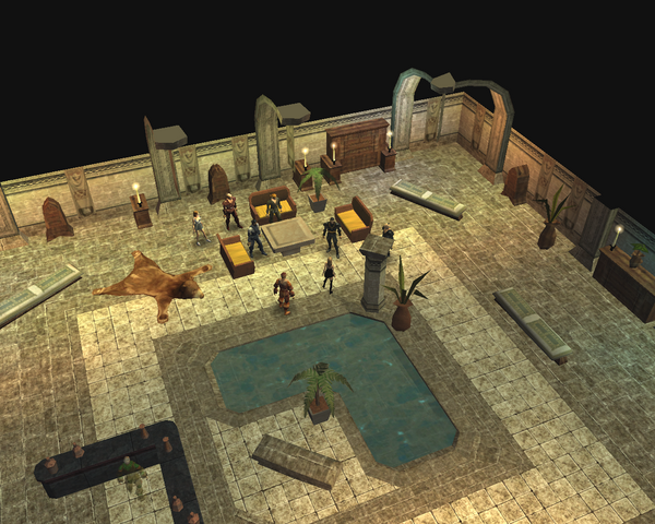 File:Tony's House, Upper Floor, Party.png