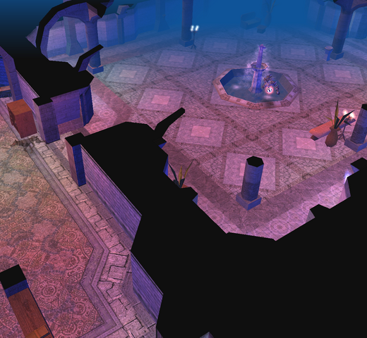 File:Wizard's Tower, ground floor.png