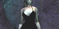 Black Dress of the Archmagi