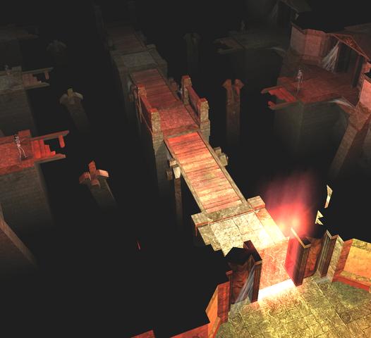 File:Temple of Hyath, bridge.png
