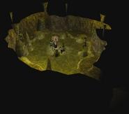 Westwood Caverns