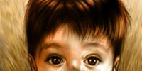Olver Addams