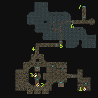 File:Dhorn Headquarters, Cellars pins.png