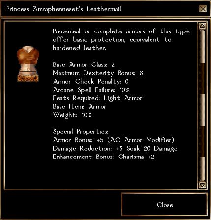 File:Princess Amraphenneset's Leathermail.png