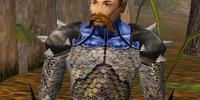 Cytan's Armor