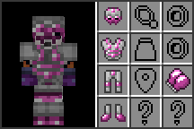 File:Gravitite Armor.png