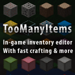 File:TooManyItems icon.png