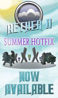 SummerHotfixPoster