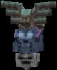 Frostpine Totem
