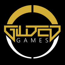 Gilded Games Profile