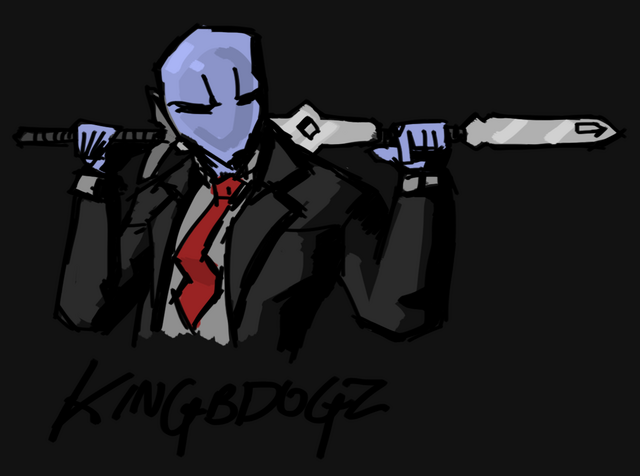 File:Kingbdogz.png