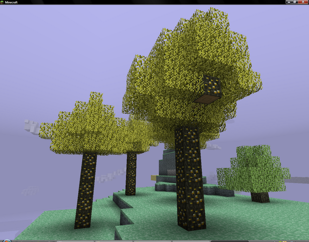File:Golden oak tree 1.png