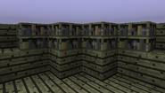 SkyrootBookshelves