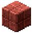 Display Hellfire Stone