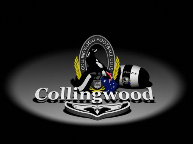 File:Collingwood wallpaper 1.jpg