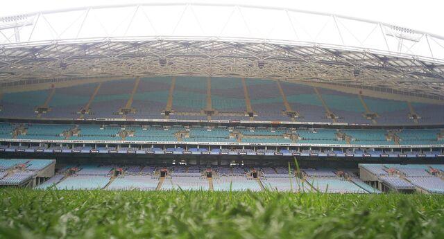 File:Olympic Park 2b.jpg