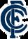 2010 Logo Carlton-Football
