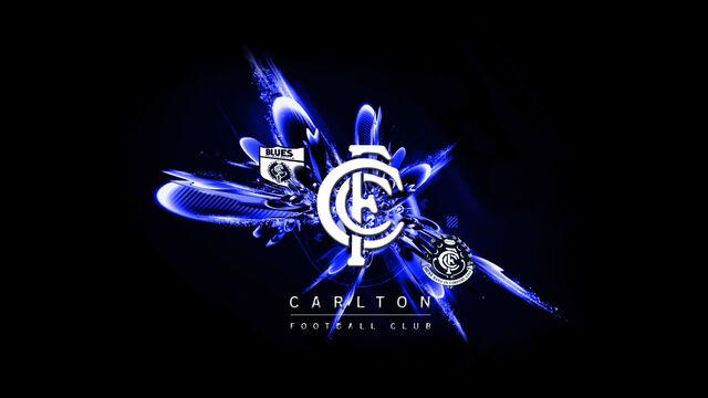 File:Carlton wallpaper 4.jpg