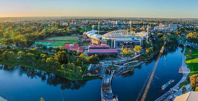 File:Adelaide Oval 2.jpg
