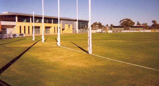 File:Alberton Oval 3b.jpg