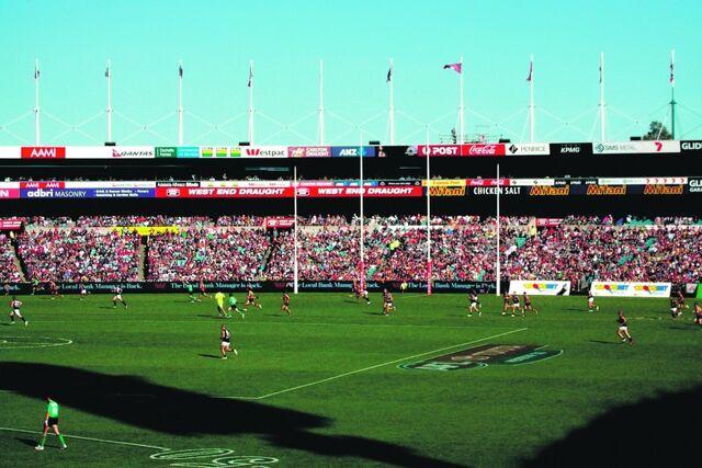 File:Football Park 4.jpg