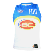 File:Gold Coast Suns clash guernsey.png