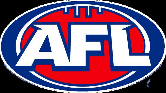 File:Logo AFL-1-.png