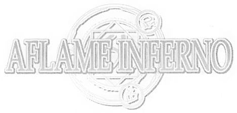 File:AflameInferno-e-logo.jpg