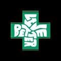 Health Badge.png