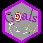 Goals Masters