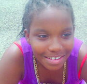 Amya Thomas 7-3-2014 3-26-16 PM