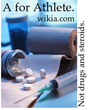 Pills-roids-wraps
