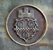 Pittsburgh seal logo